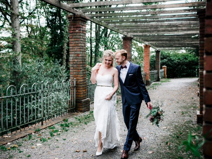 Hochzeit Verena & Philipp
