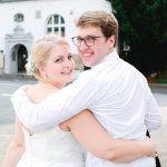 Johanna & Janosch