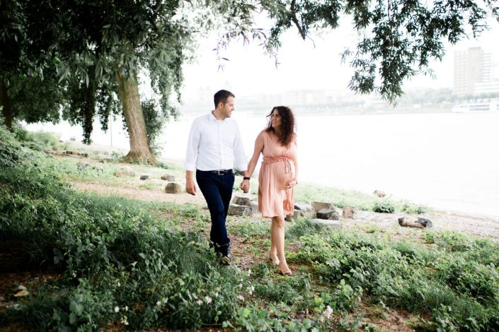 Stefania & Claudio