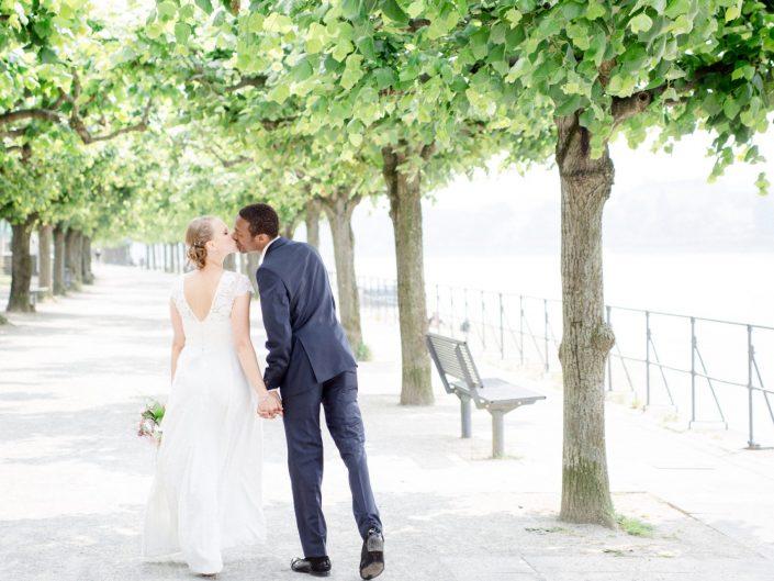Hochzeit Miriam & Fabien